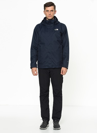 The North Face Outdoor Mont Lacivert